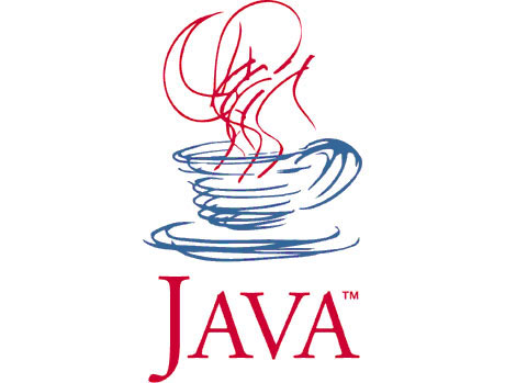 Java SourceCode